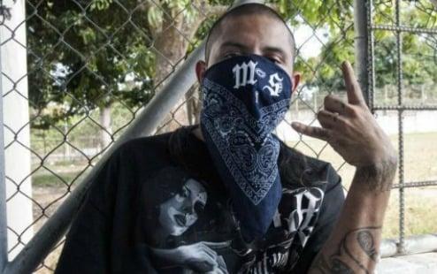 ms-13-gangmember-AFP