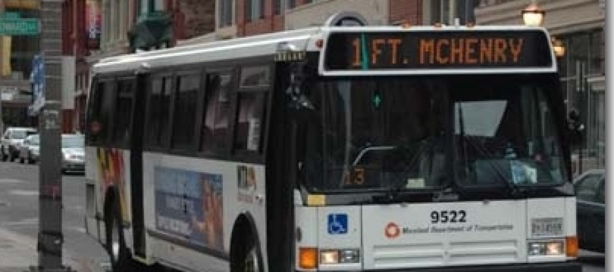 Gang of Thugs Called by Black Bus Driver to Beat Up White Family- Where is the Media?