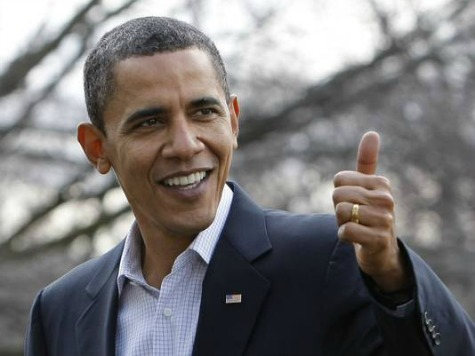 obama_thumbs_up_AP