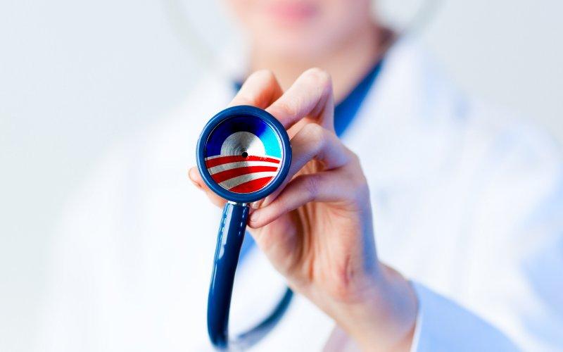 obamacare stethoscope