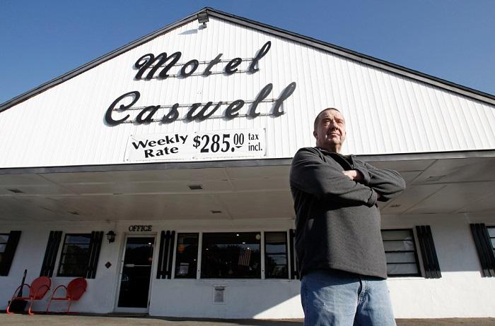 russ-caswell
