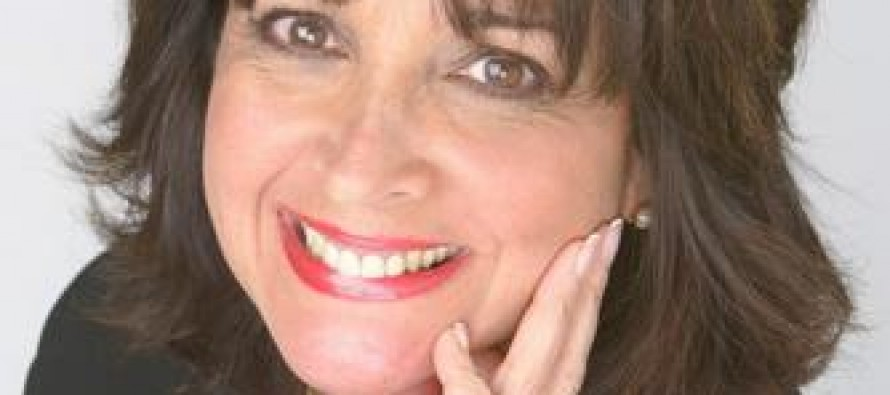 Lib Entertainment columnist Linda Stasi Mocks Conservatives: ' Is it a coincidence the less educated and the Tea Party are the most scared of an Ebola outbreak in the U.S.?'