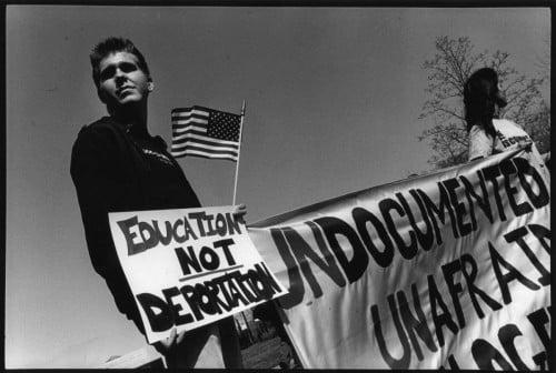 undocumented_and_unafraid-500x336