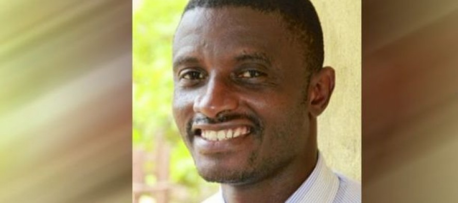 Doctor With Ebola Dies In The U.S. Despite Being Flown In For Treatment