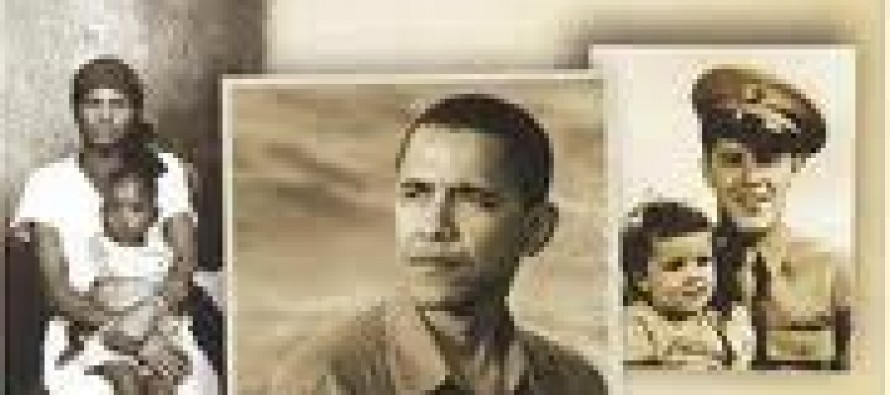 """[VIDEO] Throwback Tuesday: Obama says Illegal Immigration """"Hurts Blue Collar Americans"""""""