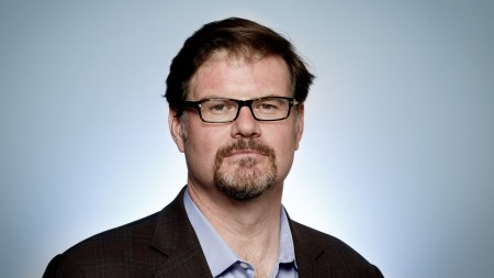 http://rightwingnews.com/wp-content/uploads/2014/11/Headshot-jonah-goldberg-e1417838789703.jpg