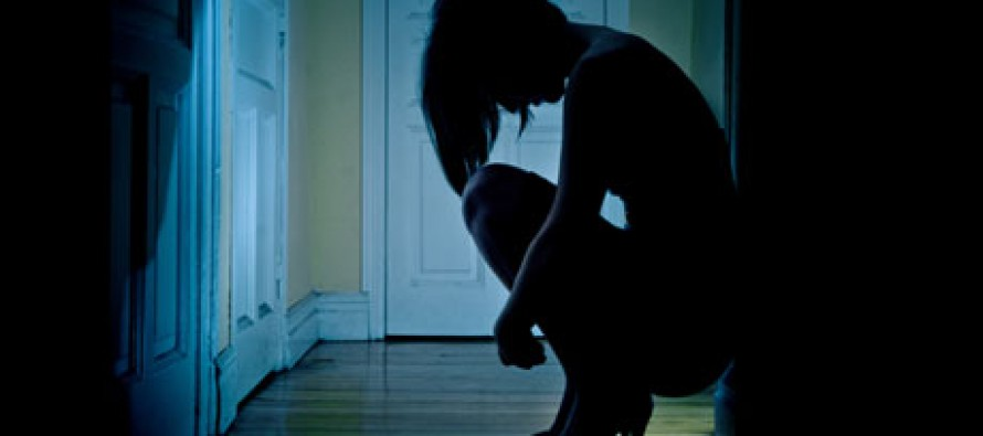 Babysitter Rapes and Impregnates 12 Year Old Girl, Then Rapes Her Again The Day She Has Abortion