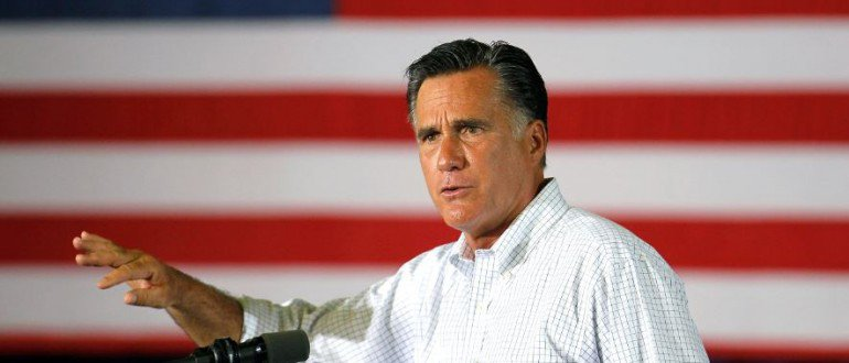 Romney-770x330