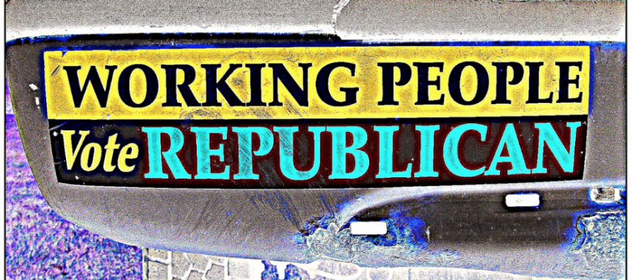Why We Must Vote Republican – The American Voter Guide (Videos)