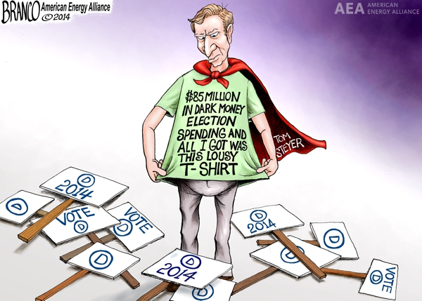 Steyer-Money-600-AEA