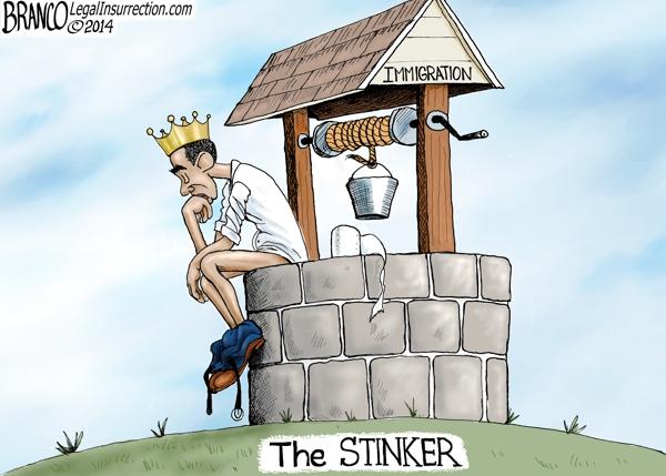 The-Stinker-LI-600