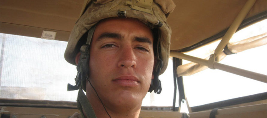Republican Joni Ernst SLAMS OBAMA Over Lengthy Delayed Release of Sgt. Tahmooressi (Video)