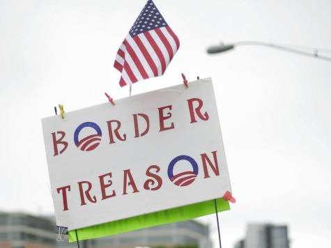 border-protest-AP