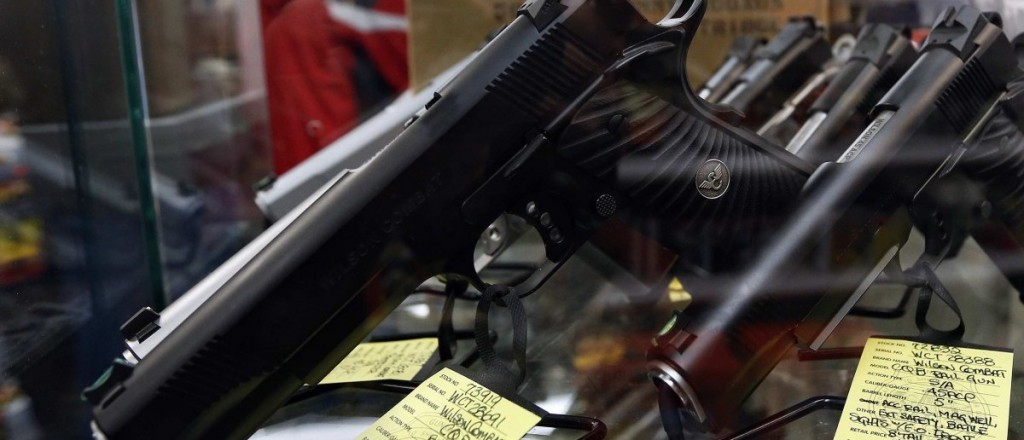 gun-store-reuters-e1401466174715