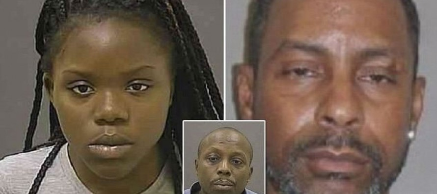 Woman sentenced to six years in prison for falsely screaming rape, causing mob and her father to beat an innocent man to death