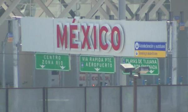 mexico_border_crossing