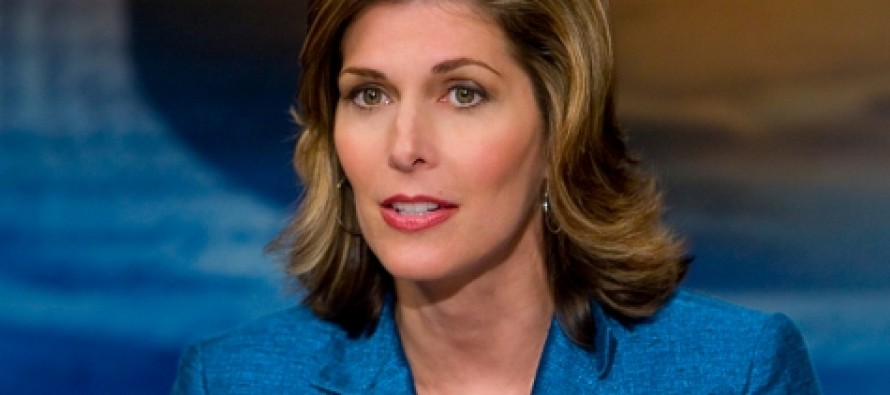 Disillusioned Mainstream Reporter Sharyl Attkisson Releases Creepy Video of Surveillance