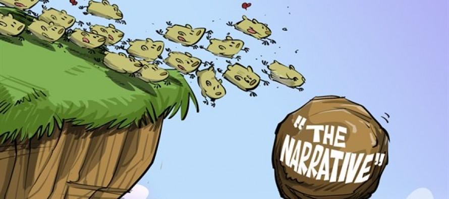 Rolling Stone (Cartoon)