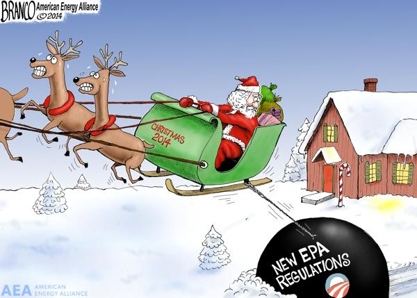Christmas-Drag-600-AEA
