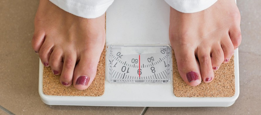 New National Program: Requires Doctors to Report Patients Who Put on Weight