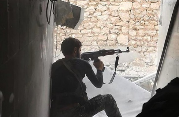 Islamic-State-Shooter-AP-620x406
