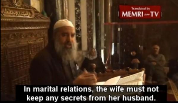 MEMRI-Shariah-Facebook-620x361
