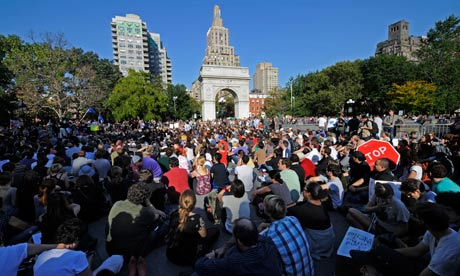 Occupy-Wall-Street-protes-007