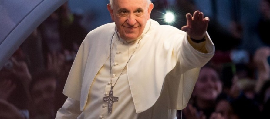 Pope Francis' Dance With the Devil in Atheist Cuba Has Cuban-Americans Denouncing Him: 'I Am a Catholic Without a Pope'