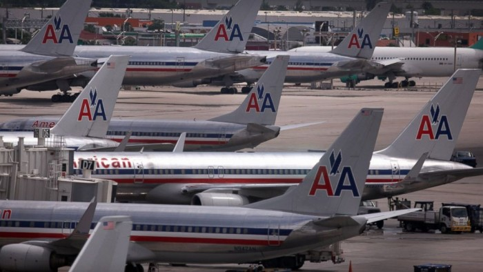 american_airlines_lb_141216_16x9_992