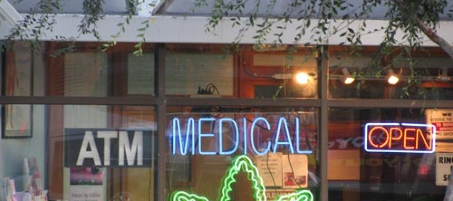 Michigan governor signs bill to drug test welfare recipients