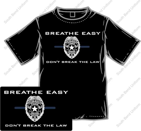 breathe easy 2