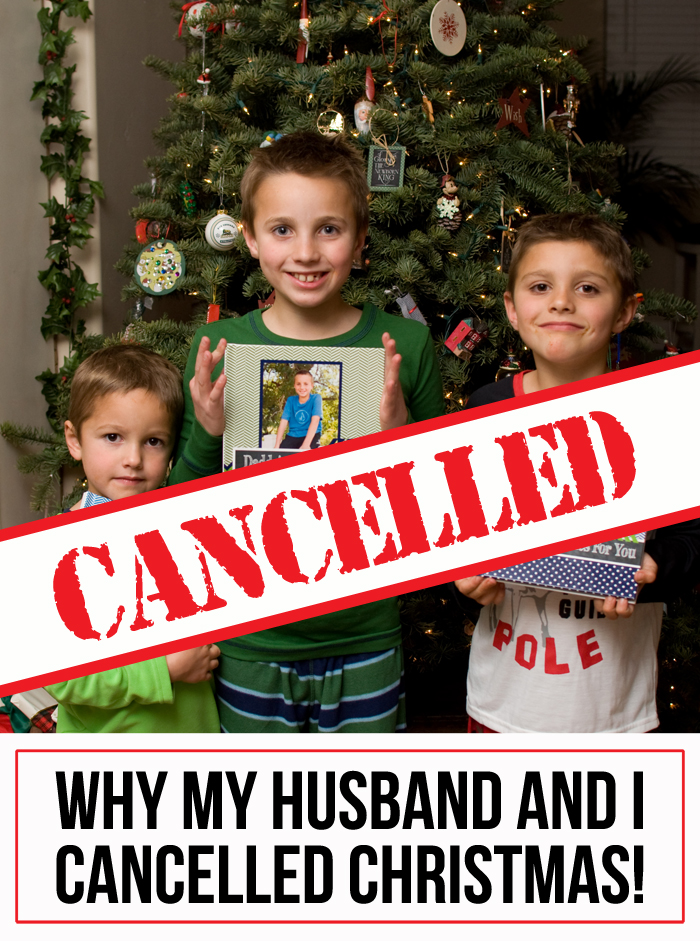 cancelled-christmas
