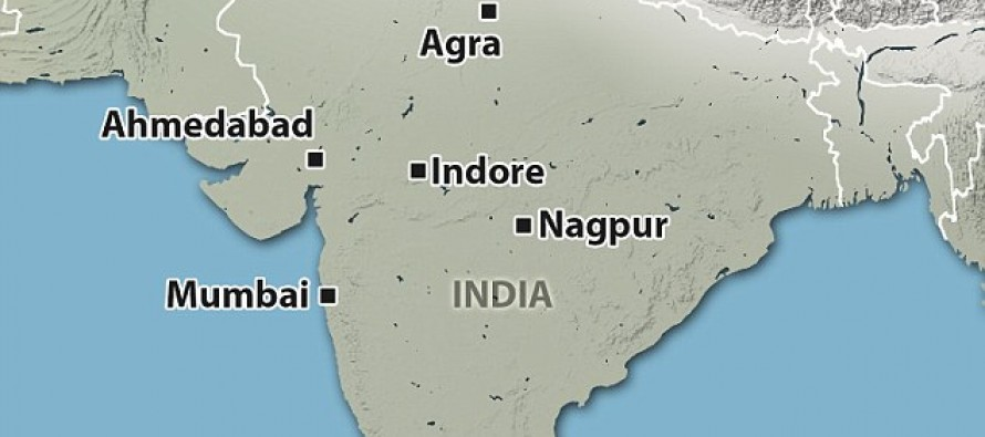 10-Year-Old Boy Mutilated and Sacrificed in Witchcraft Ceremony by Indian Man Who Thought He Could Use Magic to Make His Wife Pregnant