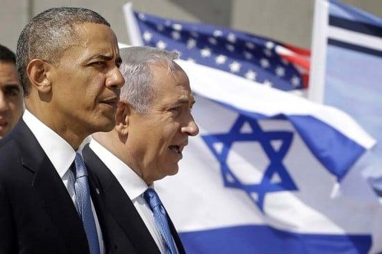 obama-israel-800-550x366