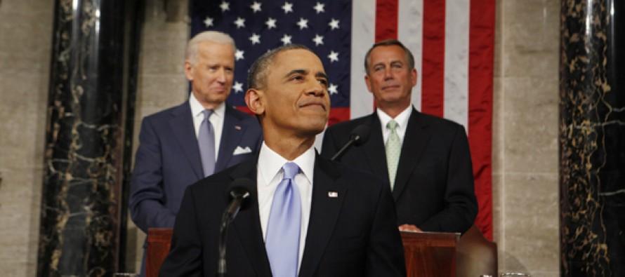 Illegals to Get Billions in Tax Credits Under Obama's Amnesty