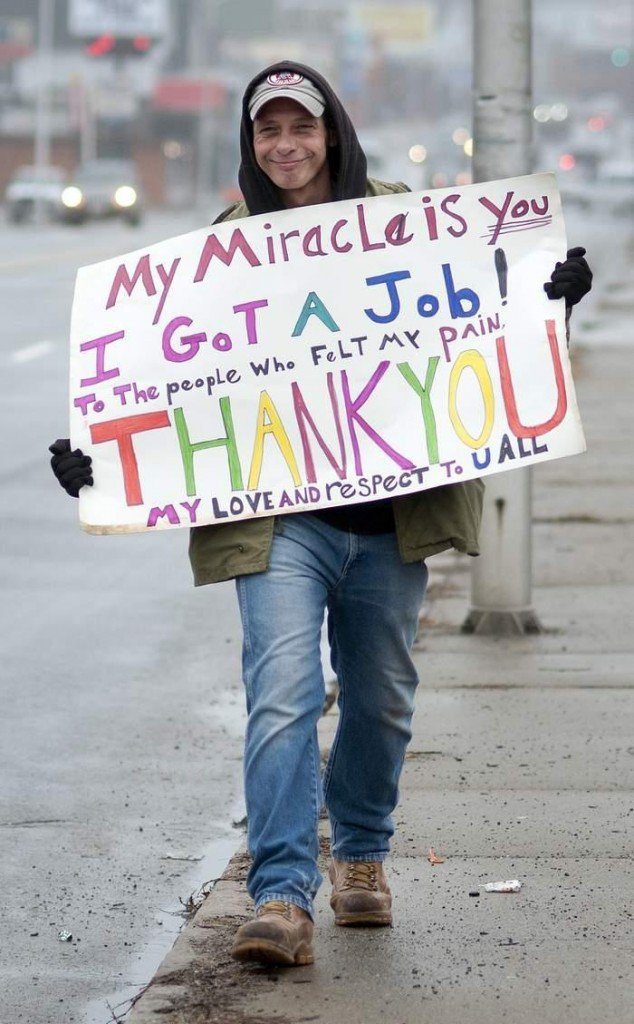 panhandler-thanks-634x1024