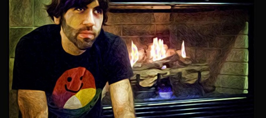 Roosh On Marriage & What's Wrong With American Women