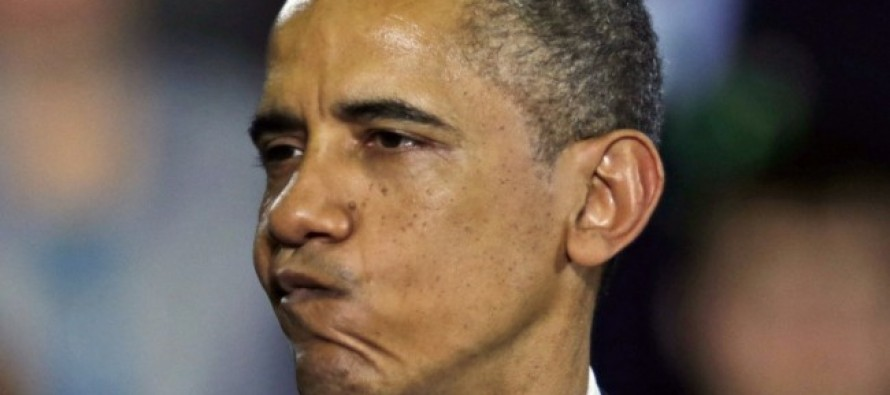 Outrageous! Obama wants  his followers to skimp on charity and give to his 'organizers' instead