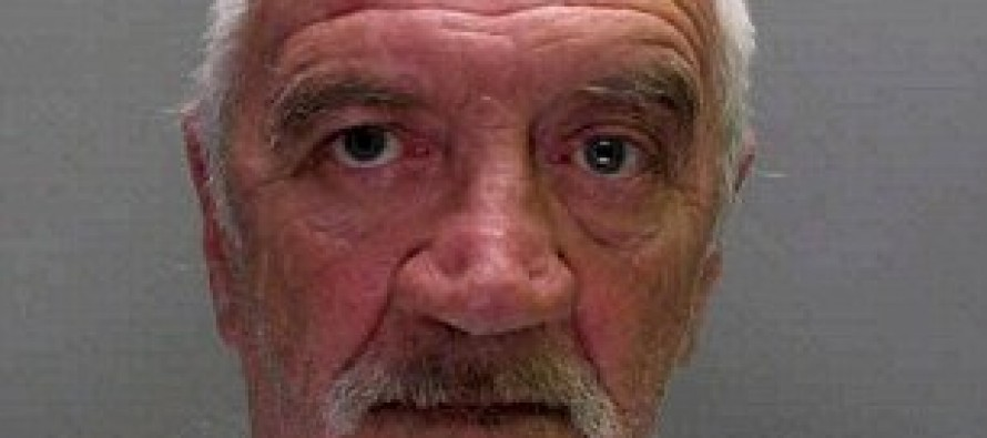 INSANE: Wife-beater Avoids Jail By Apologizing, Then Kills Wife a Month Later