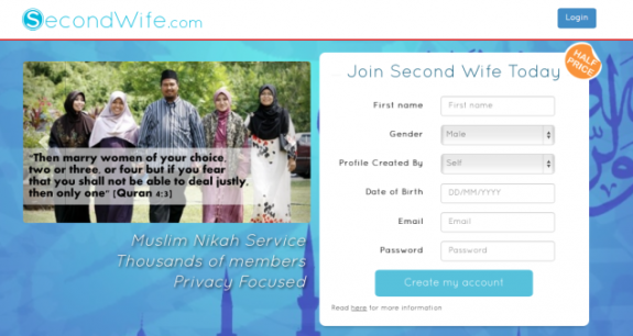 xsecond-wives-club-575x306.png.pagespeed.ic.J8DjDEe6OnOuKoAYy6hD
