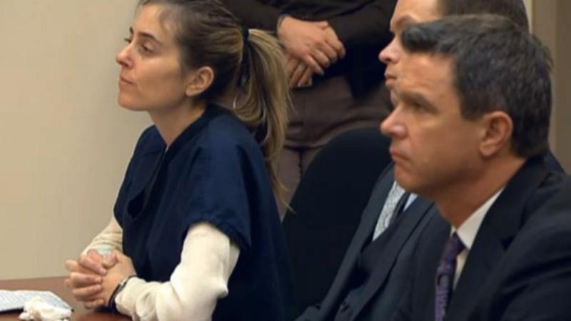 Abigail-Simon-at-Sentencing