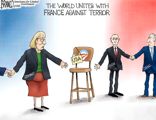 France-Unite-NRD-600