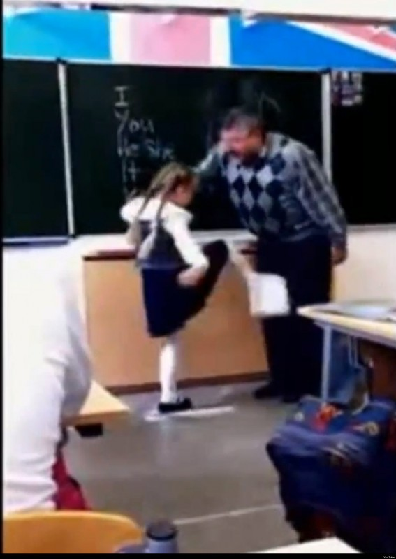 GIRL-KICKS-TEACHER-IN-CROTCH