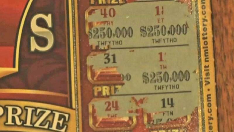 NC-Lottery-Misprint
