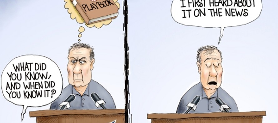 Ye O Playbook (Cartoon)