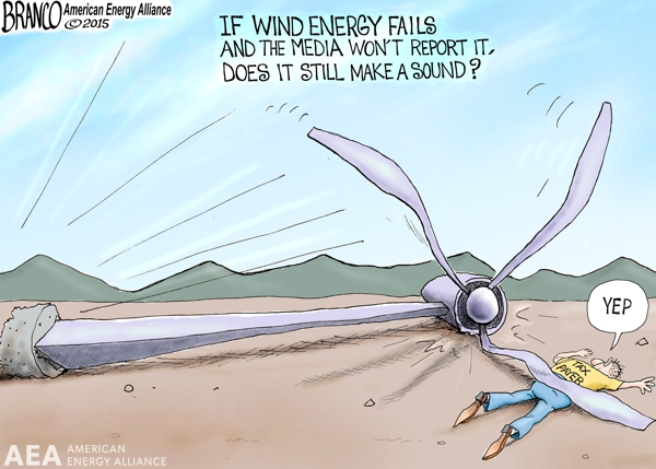 Wind-Fall-600-AEA
