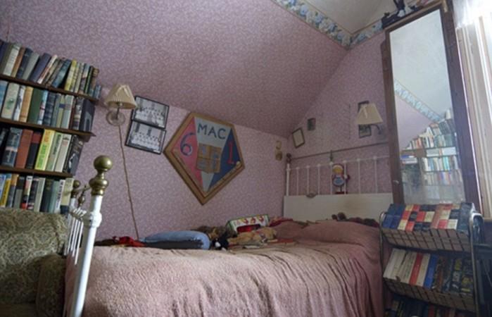 abandonedroom