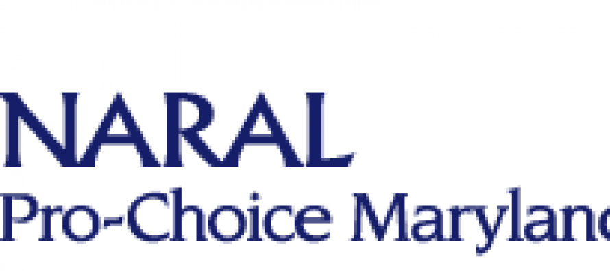 NARAL, Maryland Government Collude to Target Pro-Life Pregnancy Center