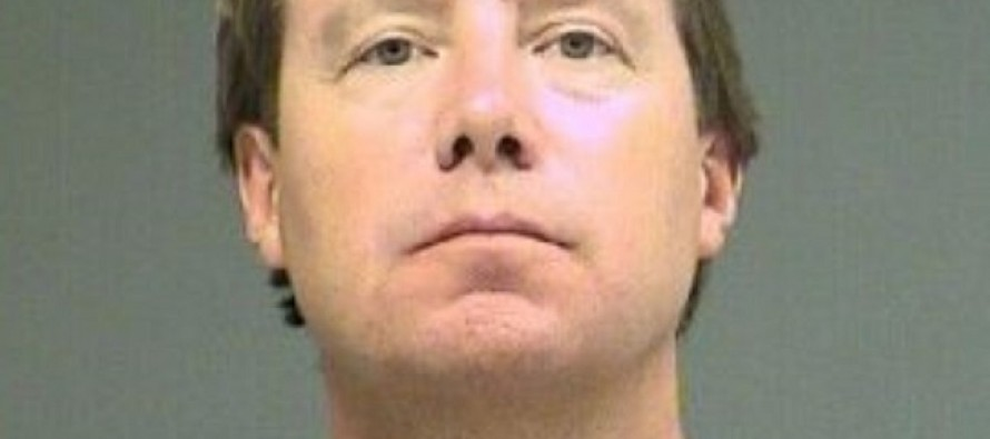 Neighbor Who Recorded Teenage Girl for Four Years With Hidden Cameras in Her Bedroom Will NOT Be Charged With a Sex Crime