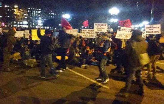 denver-protest